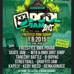 POOL JAM 2015 POSTER 1000px